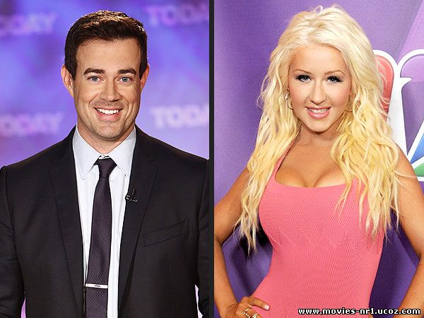 christina-aguilera-dating-carson-daly-naked